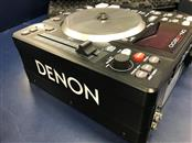 Denon DN-S1200 Compact CD/USB Media Player & Controller - Digital Turntable